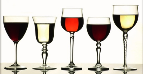 vinhos-doces-licorosos