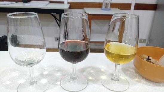 vinhos_2_aula