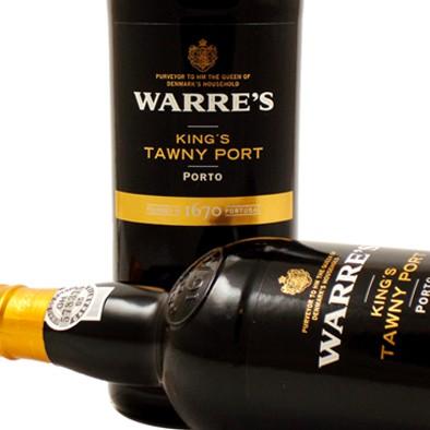 warres-king_s-tawny-port