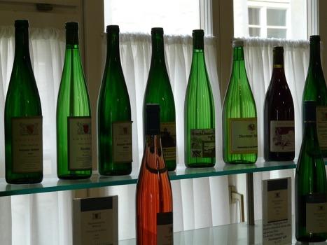 wine-52183_640