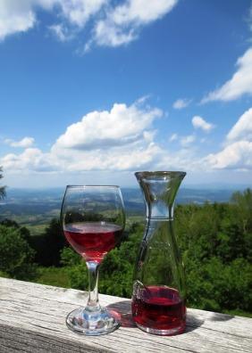 wine-572233_640