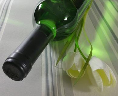 wine-633122_640