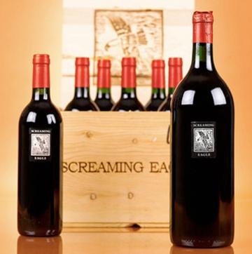 99b19-1992_screaming2beagle_wine