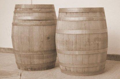 barrel-1223294-639x424
