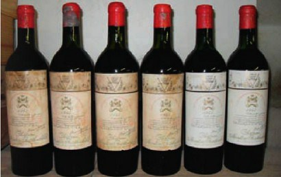 Chateau-Mouton-Rothschild-1945-410(2)