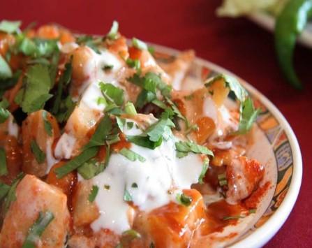 indian-food-by-sat-bhatti-prt-1329468-639x506