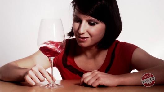 madeline-puckette-swirls-wine