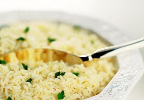 receita-arroz-ao-vinho-branco