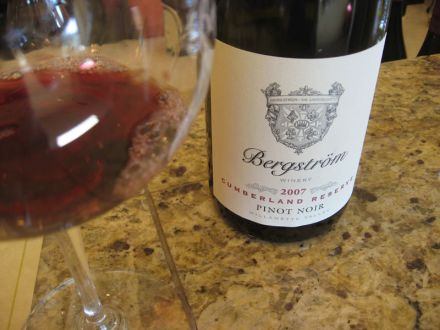 800px-bergstrom_willamette_valley_pinot_noir
