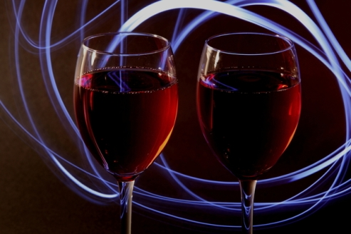 glases-of-wine-1148206-639x426