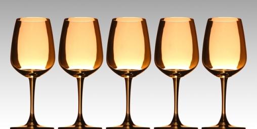 glasses-2-1579897-639x322