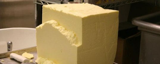 mantequilla-aroma-02
