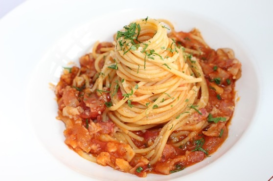 noodle-1580833_640