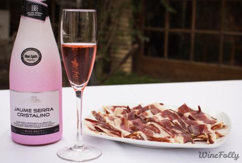 what-is-cava-sparkling-wine-cristalino-rose-480x323