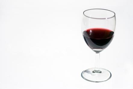wine-1164896-638x425