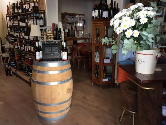 enoteca-mares-vinos