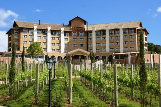 hotel_-e_spa_do_vinho