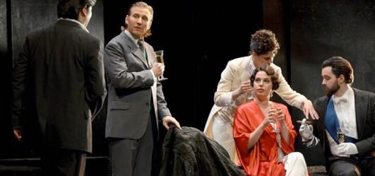 la-traviata-c-bettina-stoess-02-xl