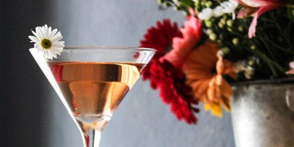 rose-martini-inside