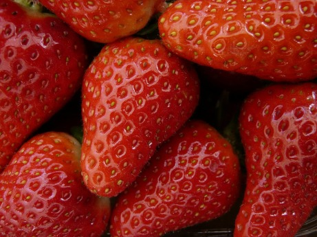 strawberries-5750_960_720