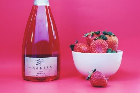 strawberry-1209795_640