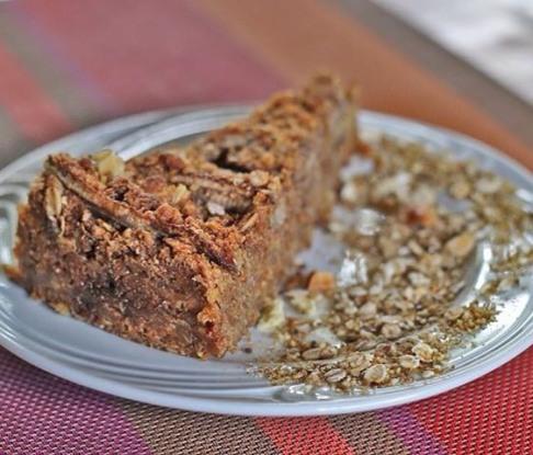 torta-de-banana-integral