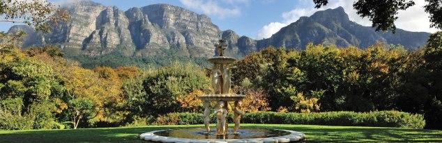 vineyard-hotel-fountain