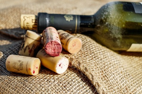 cork-1574810_640