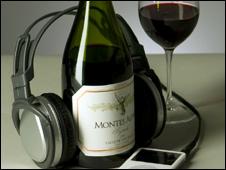 _44655299_wine_226