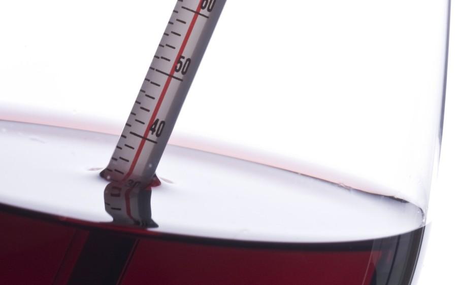 a-temperatura-ideal_fixed_large