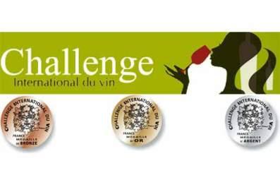 challenge-international-du-vin