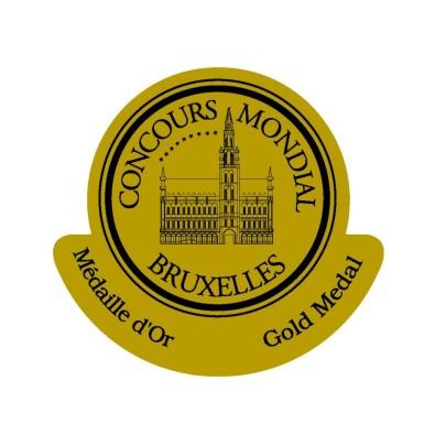 concours-mondial-bruxelles-1024x1024