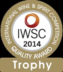 iwsc-award