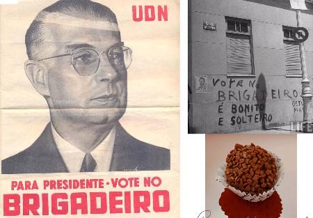 vote-no-brigadeiro-que-e-bonito-e-solteiro