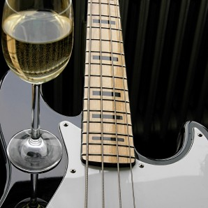 wine-and-live-music-beaumont-tx