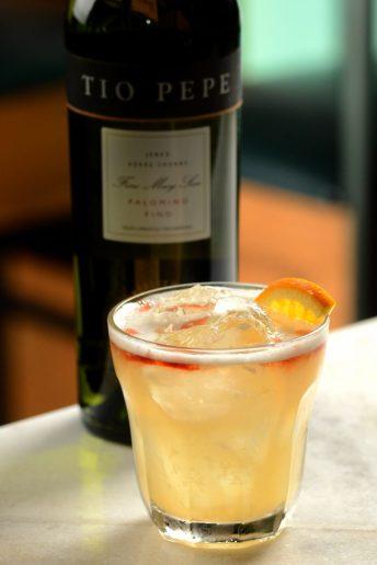 drink-frontera-tio-pepe-jerez-06-768x1152