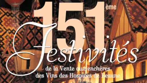 fiesta-francia-borgoc3b1a