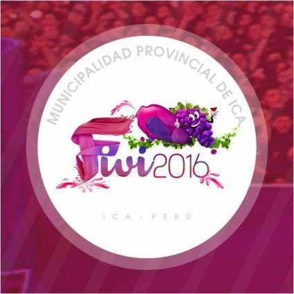 fivi2016