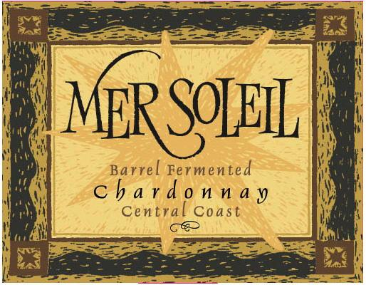 mer-solel
