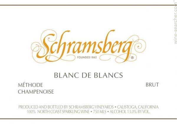 schramsberg-blanc-de-blancs-north-coast-usa-10261393