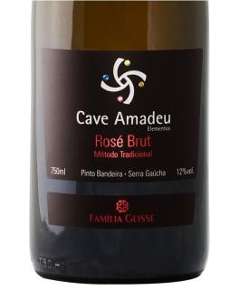 cave-amadeu-espumante-brut-rose