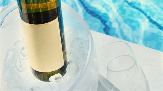 vinos-2343969w640