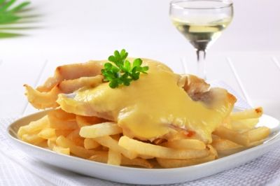 cheese-french-fries