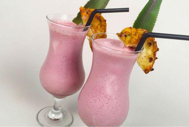 drink-espanhola