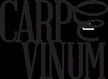 logo-carpe_vinum