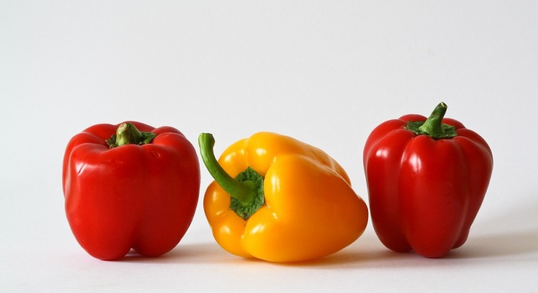 paprika-320138_960_720