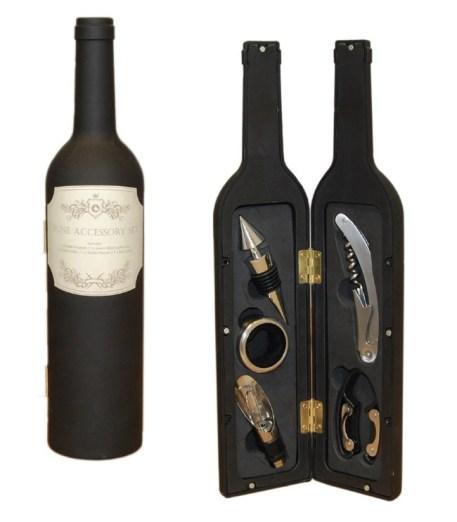 winebottlekit