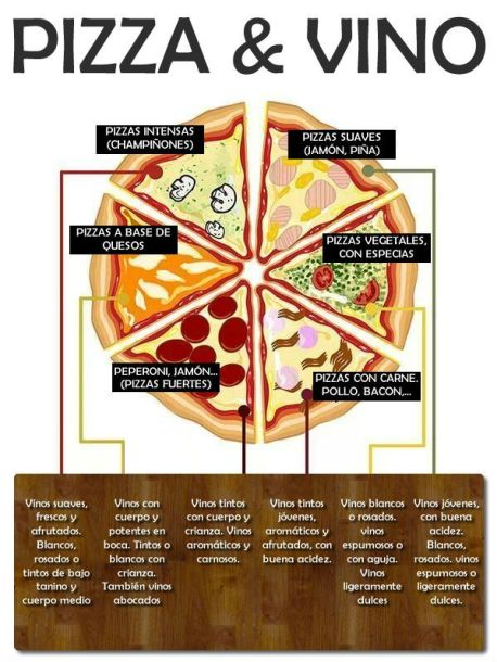 pizza_vino-1