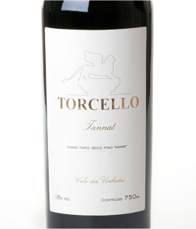 torcello-tannat-2014