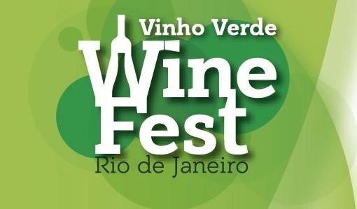 vinho-verde-wine-fest-chega-ao-rio-de-janeiro_logo